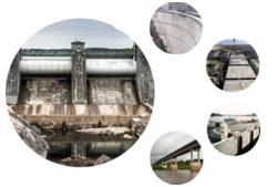 Защита бетона