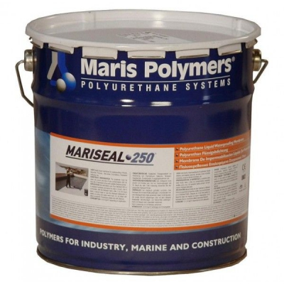 Марисил 250 (Mariseal 250) 25 кг