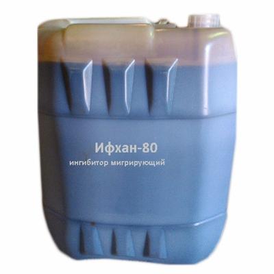 Ифхан-80 10 л