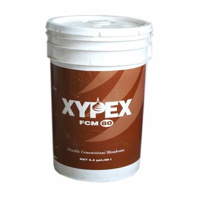 Ксайпекс ГЦМ (FCM 80) 70 кг