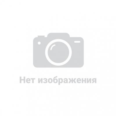 Гидрофильная полиуретановая смола ИнтерБлок-575 М, канистра 20 кг