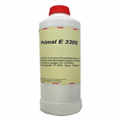 ПРИМАЛ Е-330S 20 л