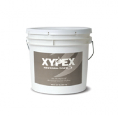 Ксайпекс Рестора-ТОП 200 (Xypex Restora-Top 200)