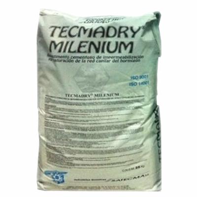 Текмадрай Милениум (Tecmadry Milenium) 25 кг