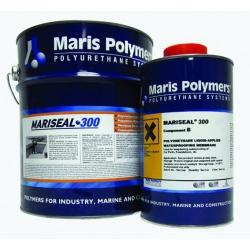 Марисил 300 (Mariseal 300) 17,5 кг