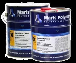Марисил 600 (Mariseal 600) 40 кг
