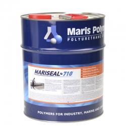 Марисил 710 (Mariseal 710) 17 кг