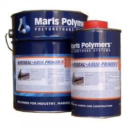 Марисил Аква Праймер (Mariseal aqua primer) 20 кг