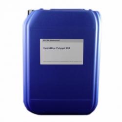 Hydrobloc Polygel 530