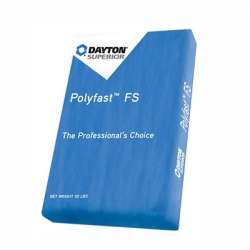 Полифаст ФС (Polyfast FS) 22,7 КГ