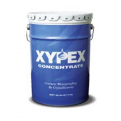 Ксайпекс Концентрат 9,1 кг