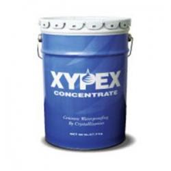 Ксайпекс Концентрат 27,2 кг