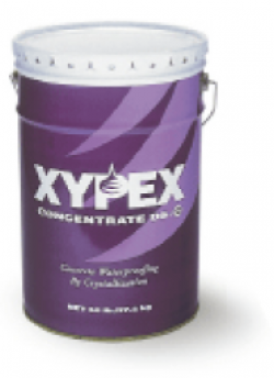 Концентрат DS-1 (Xypex Concentrate DS-1) 27,2 кг