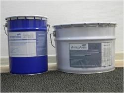 Адгезивный состав АЭ-1 (комп. 10 кг)