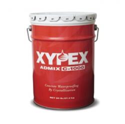 Ксайпекс Адмикс С – 1000 27,2кг