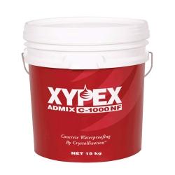 Ксайпекс Адмикс C - 1000NF 13,6 кг