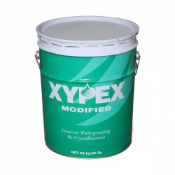 Ксайпекс Модифайт 27,2 кг