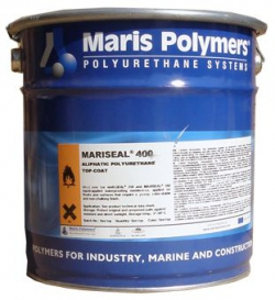 Марисил 400 (Mariseal 400) 20 кг