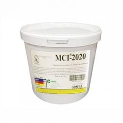 Ингибитор коррозии арматурной стали в бетоне MCI 2020