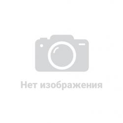 ИнтерПокс (InterPox) (комп. 5 кг)