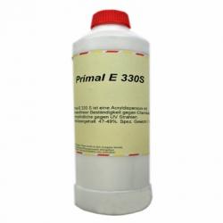 Примал Е-330S 10 л