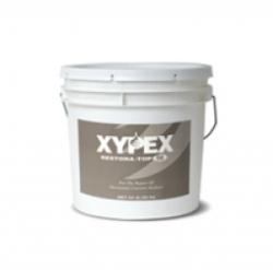 Ксайпекс Рестора ТОП 100 (Xypex Restora-Top 100) 25 кг