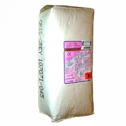 Текмадрай Цементный 25 кг