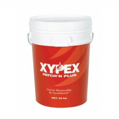 Ксайпекс Патч Плаг 9,1 кг
